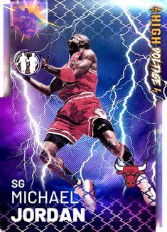 User created NBA Michael Jordan card, made using the custom card creator Basketball Art, Basketball Leagues, Michael Jordan Photos, Nba Pictures, Contact Sport, Player Card, Chicago White Sox, Custom Cards, Chicago Bulls