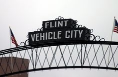 an analysis of heart of downtown flint An analysis of heart of downtown flint an analysis of the usual suspects by bryan singer an analysis of the america west airlines an analysis of the principles of.