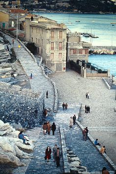 portovenere; need to go back. :(