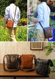 【楽天市場】豊岡鞄 縦型ミニショルダーバッグ PUコート帆布 /男性用 メンズ/ショルダーバッグ/ミニ/A5/斜めがけ/キャンバス/おしゃれ/カジュアル/鞄…