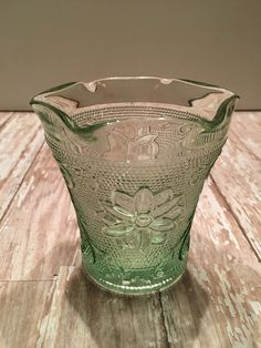 2pc Set To Produce An Effect Toward Clear Vision Fenton Cheap Sale Vintage Orange Fenton Glass Bowl And Vase Glass