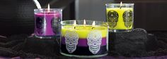 Julie Dahlstrom's personal website http://www.partylite.biz/legacy/sites/juliedahlstrom/productcatalog?page=productlisting.category&name=Halloween&categoryId=58470&viewAll=true&showCrumbs=true