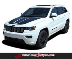 51 best jeep cherokee stripes jeep wrangler decals renegade vinyl rh pinterest com