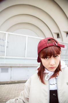 #Sae_Miyazawa #宮澤佐江 #SNH48 #SKE48