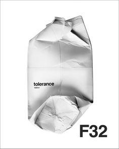 Flowmarket product