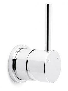 Faucet Strommen - Pegasi Wall Mixer, 90 Roun6 Mixers, Faucet, Wall, Kitchen, Bath, Cooking, Water Tap, Kitchens, Walls