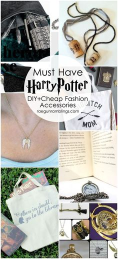 Love all these amazing Harry Potter projects!  #wwohp #hogwarts Let us help you plan a trip to the Wizarding World by requesting a quote at http://destinationsinflorida.com/pinterest