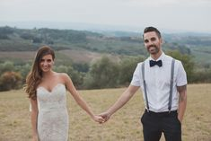 suspenders a bow tie or just tie? - Google Search