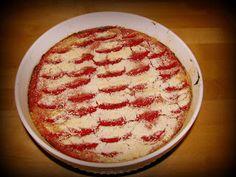 Joulunajan taikaa: Bataatti-punajuurilaatikko Hummus, Pie, Ethnic Recipes, Desserts, Christmas Recipes, Food, Torte, Tailgate Desserts, Cake