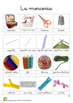 LLIBREt Vocabulari bàsic - Emilia Alcaraz Catalan Language, Spanish Language Learning, Educational Toys For Kids, Idioms, Valencia, Pre School, Trip Planning, Clip Art, Classroom