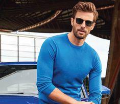 ESE International Announces 2021 Jaguar Sun Collection Temple Design, Men's Sunglasses, Fade Color, Jaguar, Sporty, Journal, Classic, Model, Collection