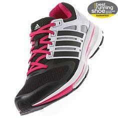 f42a49700c Adidas Supernova Glide 6 Boost Shoes Adidas Supernova