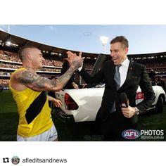 Richmond Afl, Richmond Football Club, Male Body, Bodies, How To Look Better, Australia, Sport, Yellow, Men