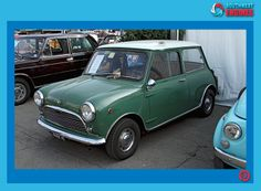 #SWEngines Innocenti Used Engines, Engineering, Vehicles, Car, Automobile, Technology, Cars, Vehicle, Autos