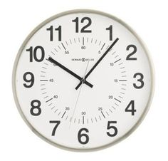79 best timeless collection clocks images clocks pendulum clock rh pinterest com