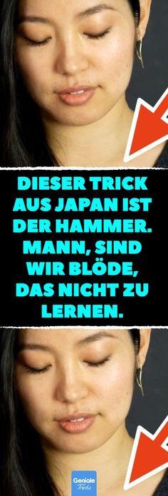 Dieser Trick aus Japan ist der Hammer. Mann, sind wir blöde, das nicht zu lernen. Multiplizieren kann so einfach sein - mit dieser Methode aus Japan. #tipp #mathematik #einfach #methode #multiplizieren #japan