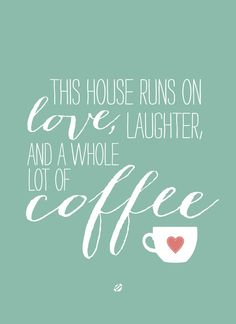 coffee printable 14