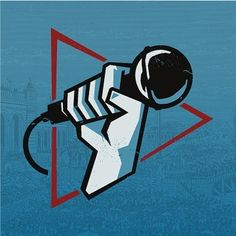 Who's going to @podcastmovement #pm18 in 2 weeks? Excited to see Dave Jackson of @schoolofpodcasting inducted into the Academy of Podcasters Hall of Fame and Addy Saucedo of @podcastplanner host the #PMX competition. Dave and Addy will be joining me for #LivestreamDeals Thursday, 7pm ET on the @livestreamuni FB page (RossBrand.Live), along with authors @joiegharrity and @mikeunplugged. #podcastmovement #PM18 #PMx18