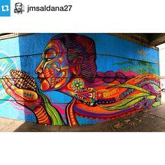 Medellín. #Repost from @jmsaldana27