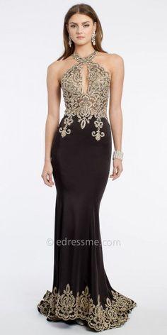 Formal Dresses Ontario Mills