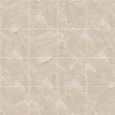 Textures Texture seamless | Botticino fiorito marble tile texture seamless 14265 | Textures - ARCHITECTURE - TILES INTERIOR - Marble tiles - Cream | Sketchuptexture