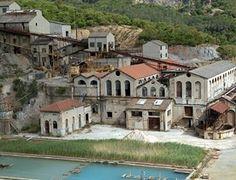 http://turismo-in.it/cultura-storia-sardegna/la-storia-della-miniera-di-montevecchio/ La storia della miniera di montevecchio in Sardegna
