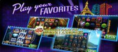 Memahami Judi Online Dengan Offline Dalam Permainan Slot #JudiSlotOnline #MesinJudiSlot #JudiSlot #JudiGameSlot #Slot #MesinSlot #GameSlot #GameSlotMesin #SlotOnline #SlotOnlineJoker #GameSlotOnline #MesinSlot #Joker123 #AgenJoker123