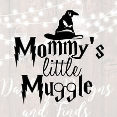 Funny Girl Shirts T-Shirts Harry Potter Shirts, Harry Potter Theme, Harry Potter Baby Shower, Harry Potter Onesie Baby, Decoupage, Mommy And Me Shirt, Silhouette Projects, Silhouette Images, Shirts For Girls