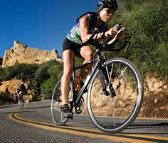12 cycling habits that are slowing you down and how to break them
