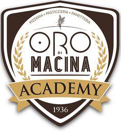 Oro di Macina Academy - Molino Vigevano - Molino Vigevano