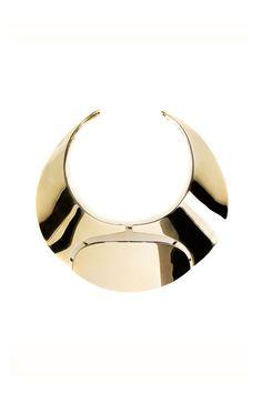 Lanvin accessories summer 2013
