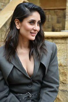 Most Beautiful Bollywood Actress, Indian Bollywood Actress, Indian Actress Hot Pics, Bollywood Actress Hot Photos, Bollywood Girls, Bollywood Celebrities, Beautiful Actresses, Bollywood Saree, Bollywood Fashion