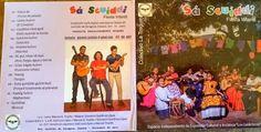 Buscan a través de la música adentrar a niños al zapoteco en Juchitán.