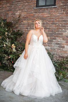 Plus Size Wedding Dresses from Leading Irish Boutiques Wedding Dress Boutiques, Wedding Dresses, Bridesmaid Dresses Plus Size, My Fair Lady, Pearl And Lace, Plus Size Wedding, Confetti, Irish, Stylists