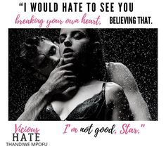 Get your copy of this new adult high school bully romance now! Free with kindleunlimited💕