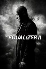 the equilizer 2