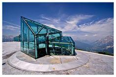 Cibiana di Cadore Cortina d'Ampezzo BL  #TuscanyAgriturismoGiratola