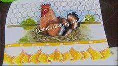 Resultado de imagem para falso barrado pintura em tecido