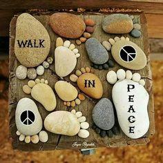 Peace                                                                                                                                                      More