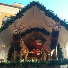 Santa is coming! - Rovereto