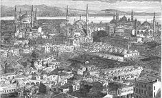 constantinople - Google Search