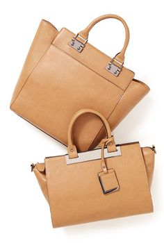 Shop our great new handbags at THELIMITED.com  TheLimited  Accessorize   Handbags   deaf3cf402005