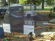 Cattle Panel Green House Images - - Yahoo Image Search Results