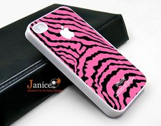 iphone 4 case iphone case iphone 4s case iphone 4 by janicejing, $16.99
