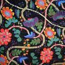 scandinavian fabric design