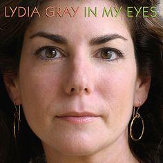 Lydia - In My Eyes