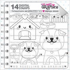 Dog Stamp, 80%OFF, Commercial Use, Digi Stamp, Digital Image, Dog Party Digistamp, Cute Stamp, Pet Stamp, Staffordshire