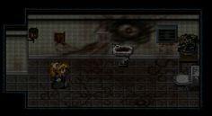 Review zum RPG-Maker Horrorspiel Agoraphobia von Maister-Räbbit. Es ist keinesfalls schlecht, aber das Gameplay ist mir etwas zu sehr von Clocktower inspiriert - http://www.jack-reviews.com/2014/07/agoraphobia-review.html