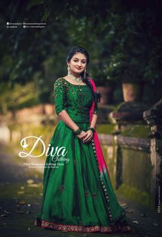 10 Best Kerala Engagement Dress Images Kerala Engagement Dress Engagement Dresses Indian Gowns Dresses