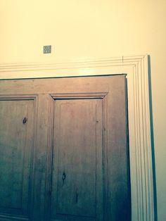 #drzwi#garderoba